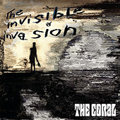 Play & Download The Invisible Invasion by The Coral | Napster