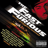 Play & Download The Fast and The Furious by Various Artists | Napster