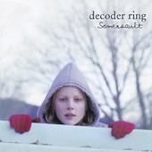 Somersault by Decoder Ring