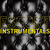 Play & Download Escort (The Instrumentals) by Escort | Napster