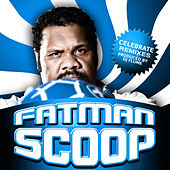 Play & Download Celebrate (The Remixes) by Fat Man Scoop | Napster
