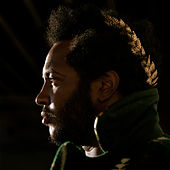 Play & Download Apocalypse by Thundercat | Napster