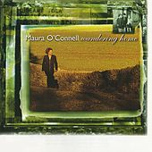 Play & Download Wandering Home by Maura O'Connell | Napster