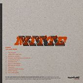 Play & Download You Are Home by Mittekill | Napster