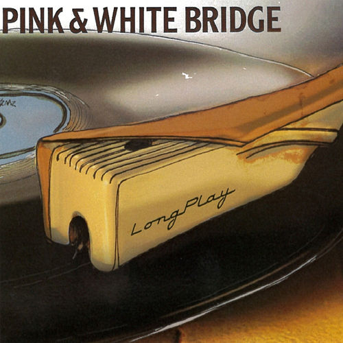 Play & Download Longplay by Pink & White Bridge | Napster