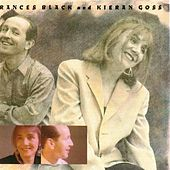 Frances Black And Kieran Goss by Frances Black