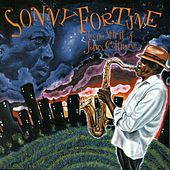 Play & Download In The Spirit Of John Coltrane by Sonny Fortune | Napster