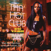 Play & Download In The V.I.P. Room by Tha' Hot Club | Napster