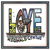 Play & Download Love by Reginald Cyntje | Napster