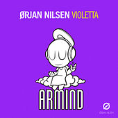 Play & Download Violetta by Orjan Nilsen | Napster