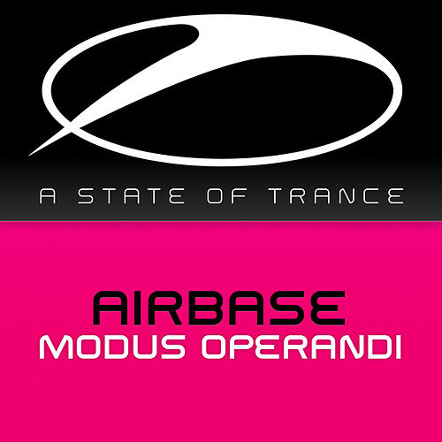 Play & Download Modus Operandi by Airbase | Napster