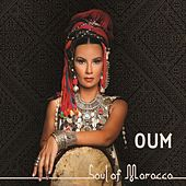 Soul of Morocco by Oum