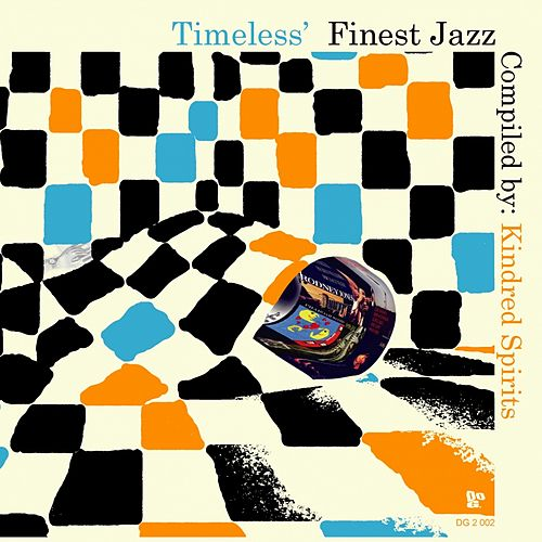 Timeless' Finest Jazz by Various Artists