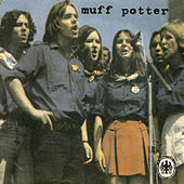 1. Lp by Muff Potter