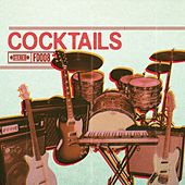 Play & Download Cocktails by The Cocktails | Napster