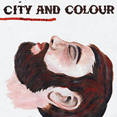 Bring Me Your Love (Deluxe Version) by City And Colour