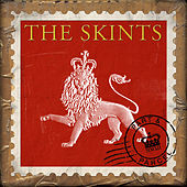 Play & Download Part & Parcel (Recorded Delivery) by The Skints | Napster