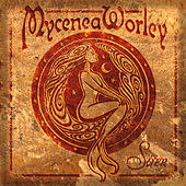 Play & Download Siren by Mycenea Worley | Napster