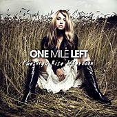 Play & Download The High Rise Afternoon by One Mile Left | Napster