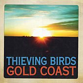 Gold Coast by Thieving Birds
