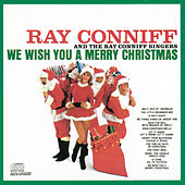 Play & Download We Wish You A Merry Christmas by Ray Conniff | Napster