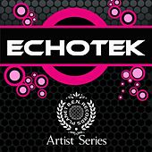 Works by Echotek