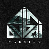 Play & Download Warning EP by Air Dubai | Napster
