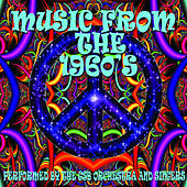 Music from the 1960's by GSB Orchestra And Singers