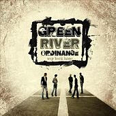 Play & Download Way Back Home by Green River Ordinance | Napster