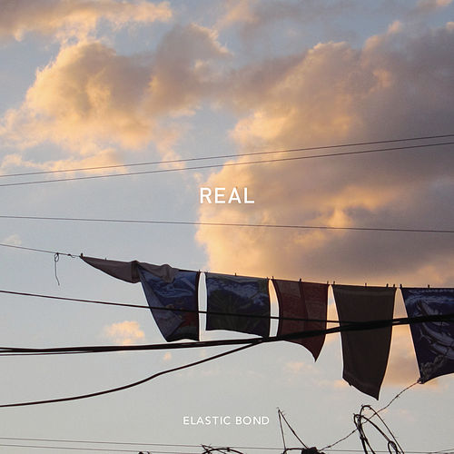 Real by Elastic Bond