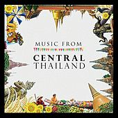 Play & Download Music from Central Thailand (Vocal-Thai) by Suthikant Music | Napster