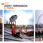 Play & Download A Paris by Jacky Terrasson | Napster