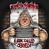 Play & Download A Girl Called Cerveza by Tankard | Napster