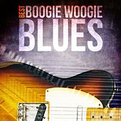 Play & Download Best - Boogie Woogie Blues by Various Artists | Napster