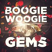 Boogie Woogie Gems von Various Artists