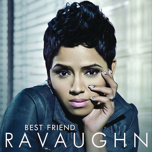 Best Friend by RaVaughn