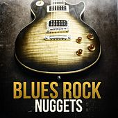 Play & Download Blues Rock Nuggets by Various Artists | Napster