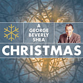 A George Beverly Shea Christmas by George Beverly Shea