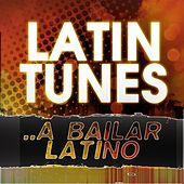 Play & Download Latin Tunes ..A Bailar Latino by Various Artists | Napster