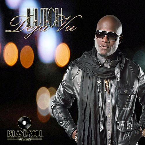 Play & Download Deja Vu by Hutch | Napster
