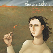 Play & Download A Few Small Repairs by Shawn Colvin | Napster