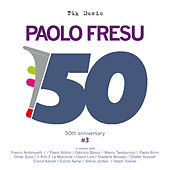 Play & Download Paolo Fresu - !50 anni suonati #3 (Live) by Various Artists | Napster