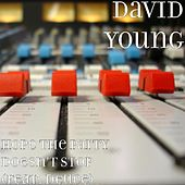 Play & Download Hope the Party Doesn't Stop (feat. Deuce) by David Young | Napster