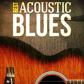 Play & Download Best - Acoustic Blues by Various Artists | Napster