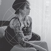 Play & Download Adieu by Coeur de Pirate | Napster