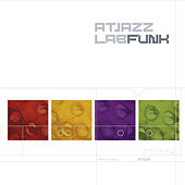 Play & Download Labfunk by Atjazz | Napster