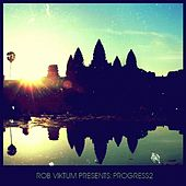 Play & Download Progress 2 by Rob Viktum | Napster