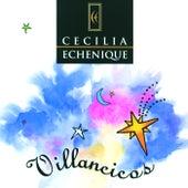 Villancicos de Cecilia Echenique