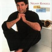 Far Away Day by Nelson Rangell