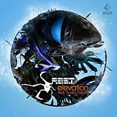 Elevation by Pest